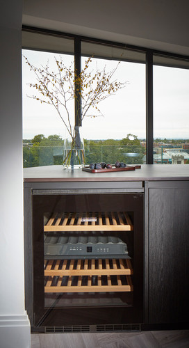 grid_thirteen_portfolio_room_with_a_view