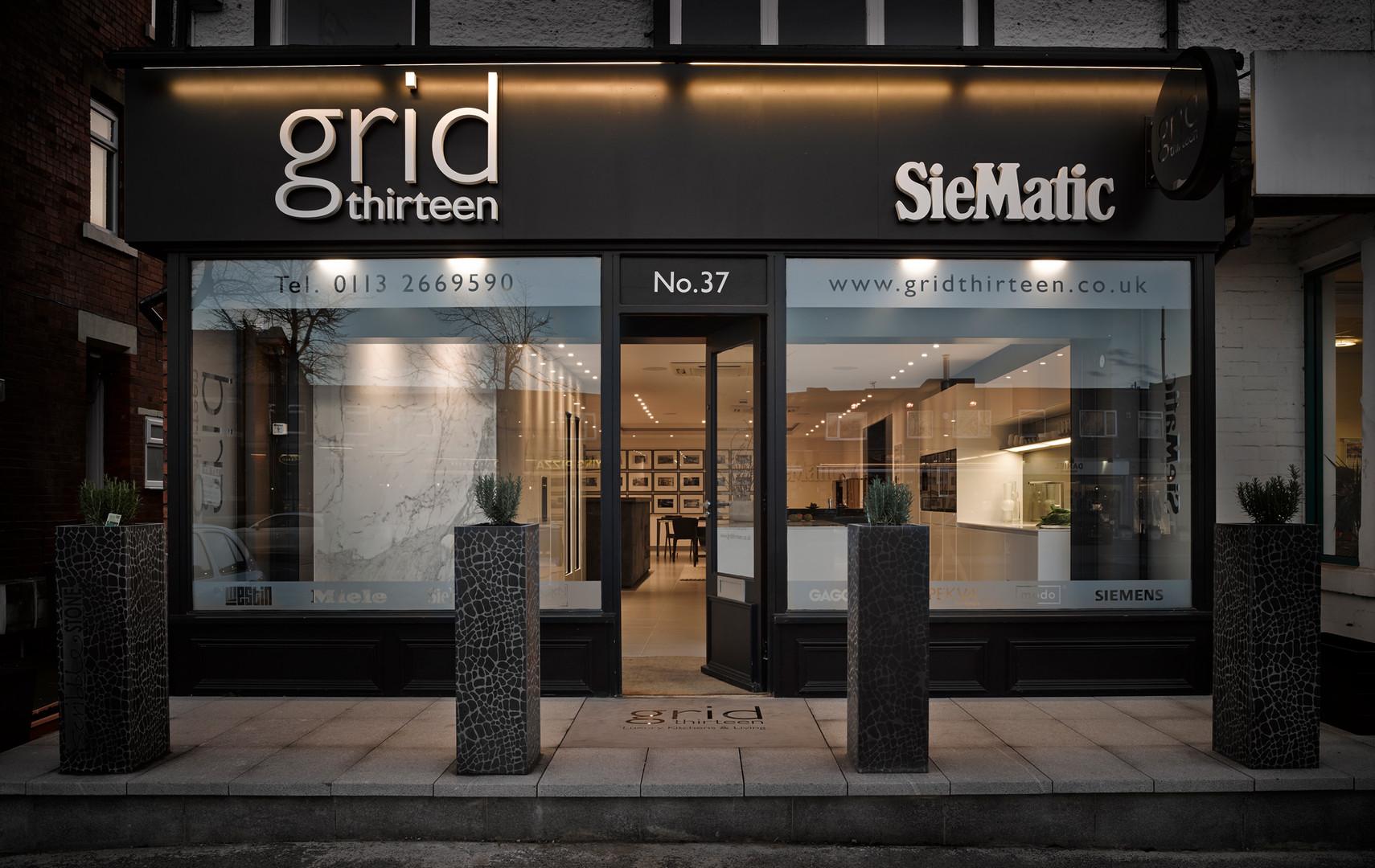 Grid_Thirteen_Showroom_2014_1.jpg