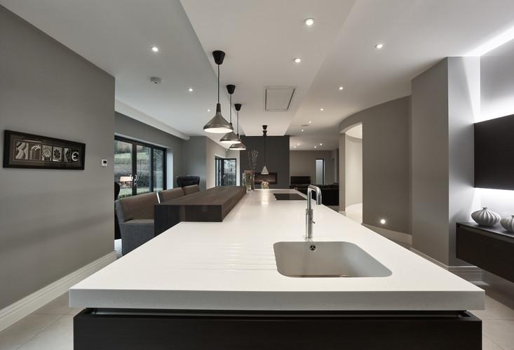 contemporary_kitchen_3jpg