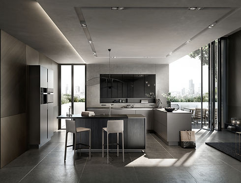 SIEMATIC_PURECOLLECTION_GREY_2.jpg