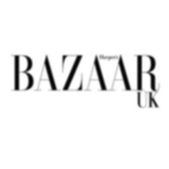 harpers bazaar logo.jpg
