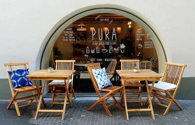 PURA_Outside.jpg