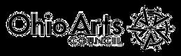 oac_black-rgb-logo_edited.png