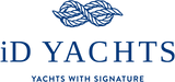 idyachts-logo-Blue-Transparent.png