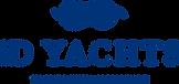 idyachts-logo-Blue-Transparent.png