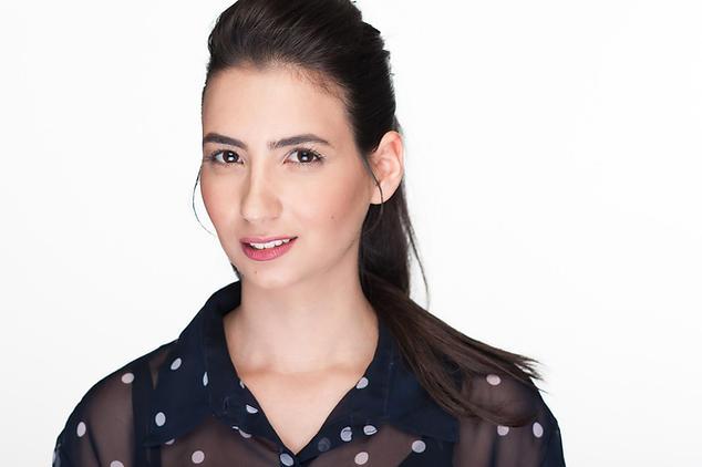 רותם איבגי שחקנית