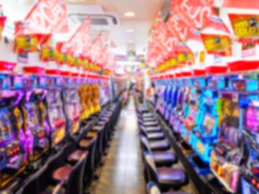 <24時間ジム>カラオケ・パチンコ店のフィットネスジム業態転換