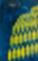Skærmbillede 2020-05-13 kl. 20.47.45.png