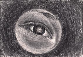 charcoal final (6).jpg.opt283x197o0,0s283x197.jpg