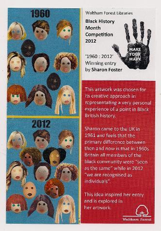 BHM Winning Bookmark Dec 2012.jpg.opt332x477o0,0s332x477.jpg