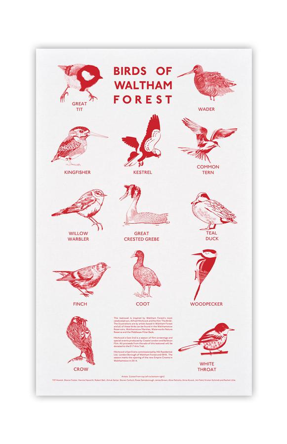 Tea towel Birds of WF5 TT Visual RED.jpg