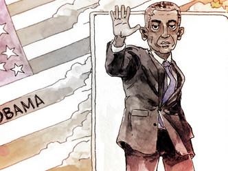 Respecter la souveraineté de la Syrie !