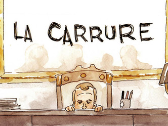 Macron, la gaffe !