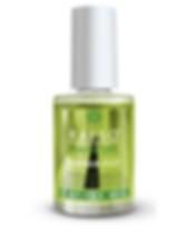 kaesp cuticle oil.PNG