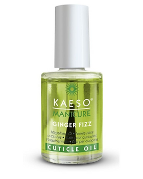 kaesp cuticle oil.PNG