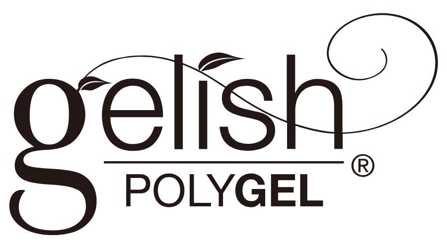 PolyGel infills