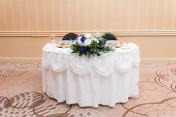 SHERATON_RESTON_WEDDING_C+P_JOFFOTO-59