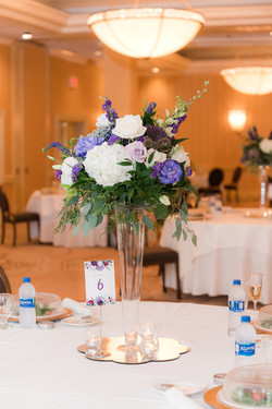 SHERATON_RESTON_WEDDING_C+P_JOFFOTO-57 (
