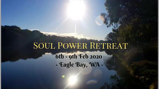 Copy of Equinox Soul Retreat.png