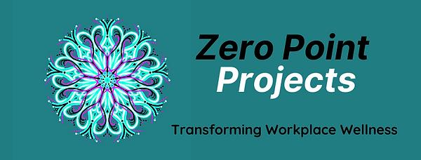 ZPP Facebook banner.png
