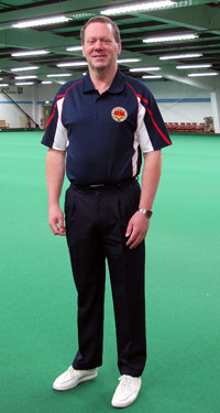 The EBUA Uniform