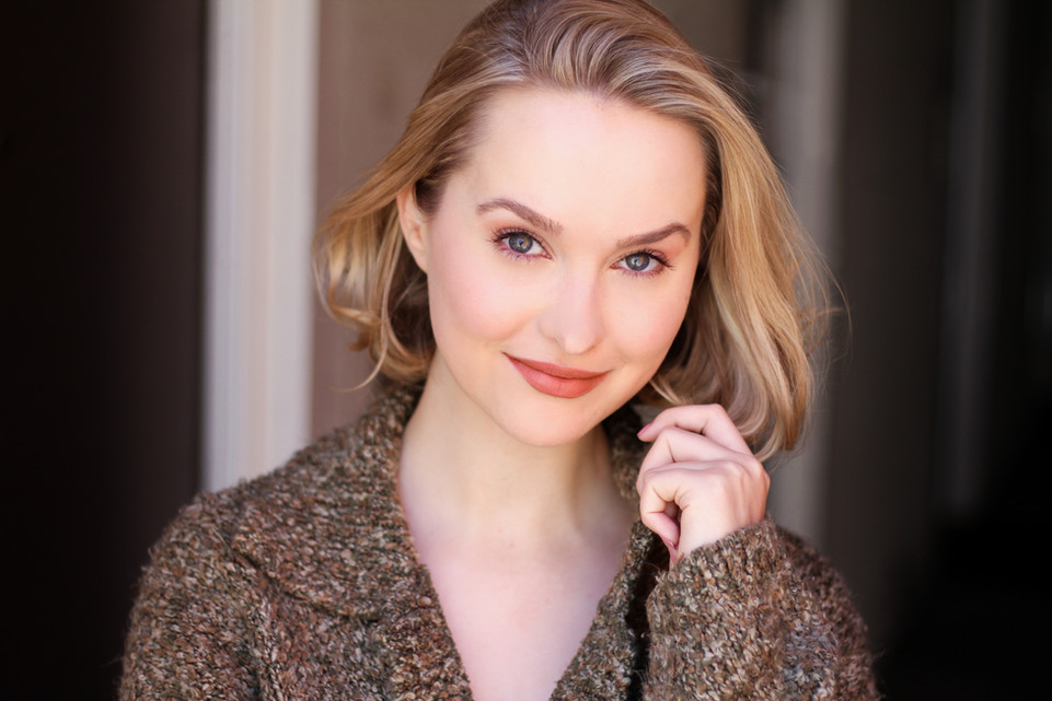 Madison Claire Parks Headshot.jpg
