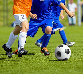 youth athlete, soccer playe, lacrosse player, football player, baseball, tennis