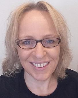 Simone Holderbach, LMT/NKT/CES/P-DTR/ANF