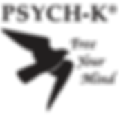 logo-PK-black-500_edited.png