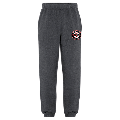 ADULT SWEATPANTS with spirit logo
