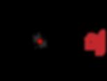KnowleDJ logo 2015.png