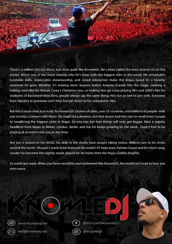 KnowleDJEPK bio revised.jpg