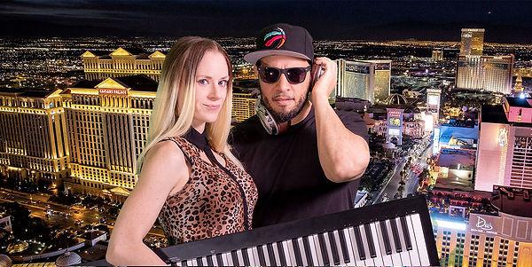 KnowleDJ and PCoK Vegas BG 2021.jpg