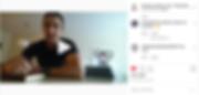 Screen Shot 2019-08-14 at 6.06.50 PM.png