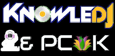 KnowleDJ Pcok Logo inversed.png