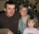Familienfoto 2009.JPG