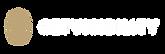 thumbnail_Getvisibility-Logotype-Hires-(