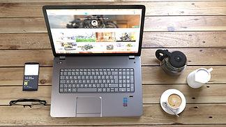 teclado cafe.jpg