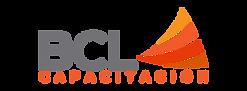 logo bcl 2-01.png