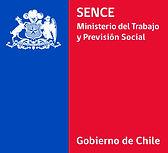 Sence.jpg