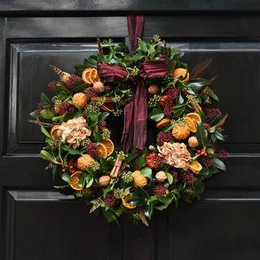 Cotswolds Home Florist