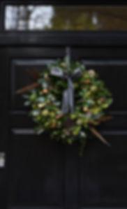 Cotswolds Wedding Florist Custom Silks
