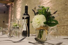 Cotswolds Event Florist