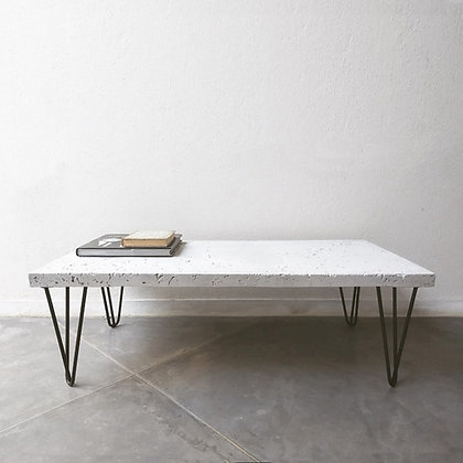 mesa de centro Litos