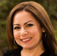 Irela Bague