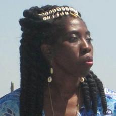 Queen Quet