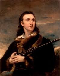 What Do We Do About John James Audubon?