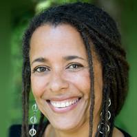 Dr. Carolyn Finney