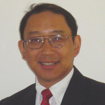 Jack Shu