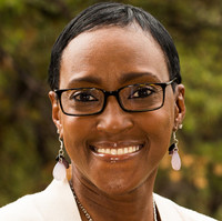 Carolyne Richardson Sutton